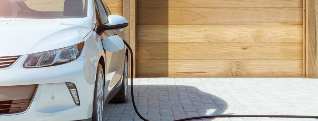 How to choose the right car charger power? Expert advice