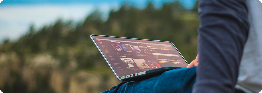 Laptop battery life and how to extend it