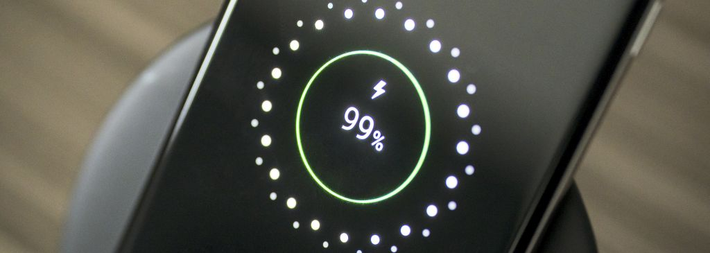 Is fast charge bad for batteries? What do you need to know about this function?