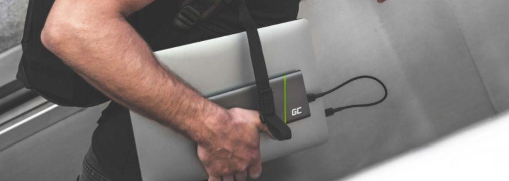 powerbank for laptop